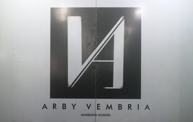 Sekolah Model Berstandar Dunia, Arby Vembria Modeling School, Hadir Di Yogyakarta
