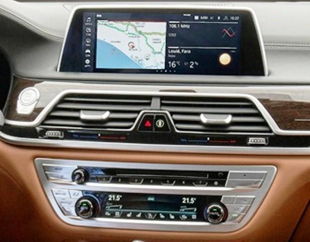 BMW Astra Perpanjang Program Gratis Pembersihan Sirkulasi Udara Hingga 20 Mei 2020.