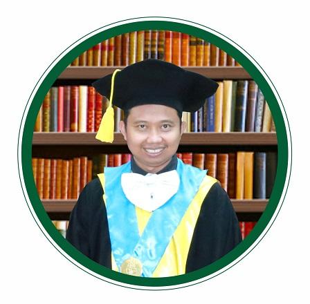 Prof Al Makin, Rektor UIN Sunan Kalijaga Yogyakarta, Periode 2020-2024