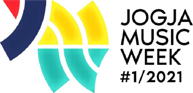 Jogja Music Week 2021 Berlangsung Sepekan Di Tujuh Coffeeshop Di Yogyakarta, Mulai Pekan Kedua Februari