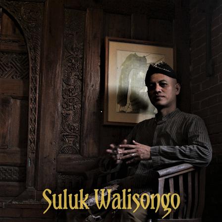 Suluk Walisanga, Lagu Karya Gus Fuad Plered, ROFA Band Yogyakarta