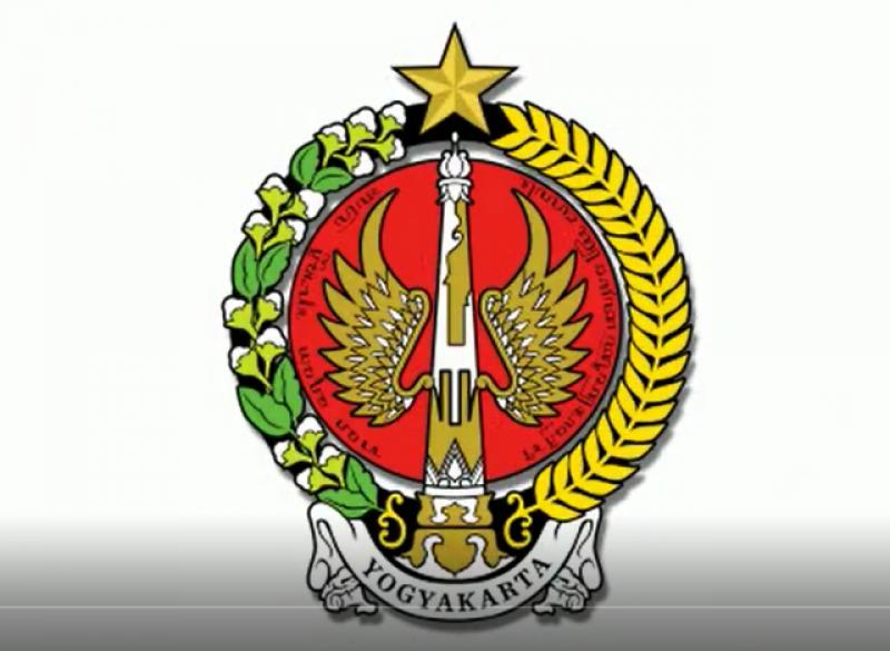 Surat Edaran Gubernur Daerah Istimewa Yogyakarta Tentang Perpanjangan Masa Pembelajaran On-Line Di DIY